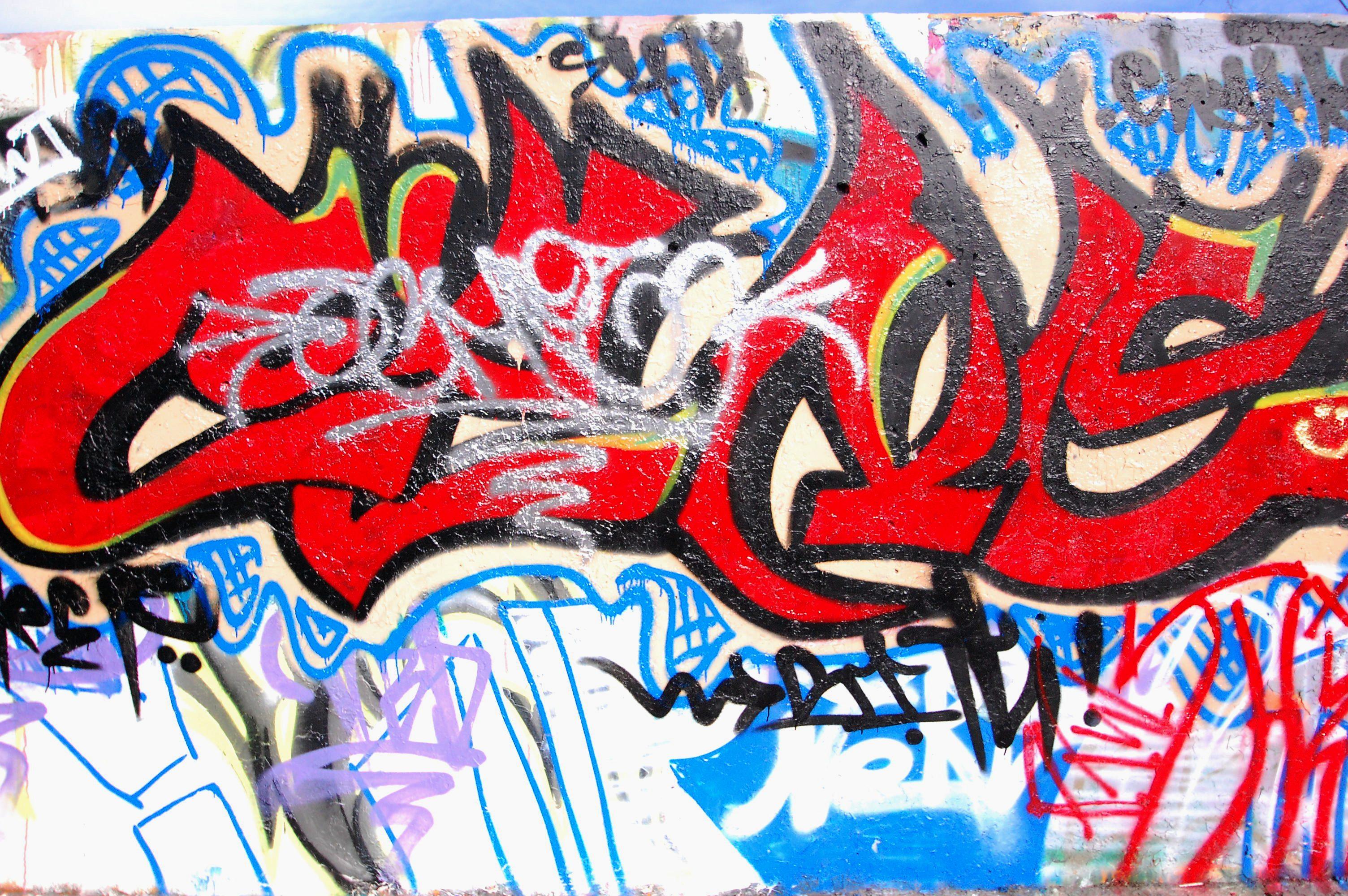 Wp Images Graffiti Post 2